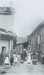 Accueil maison epellius chambre d 39 hotes de charme a - Chambre d hote collonges au mont d or ...