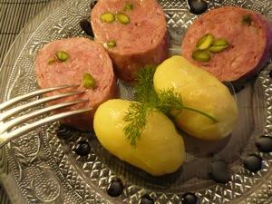 Diner a lyon diner en tables d 39 hotes maison epellius - Chambre d hote collonges au mont d or ...